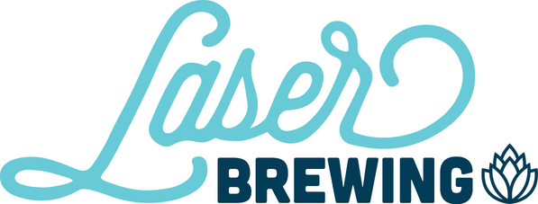 Laser Brewing – HTX